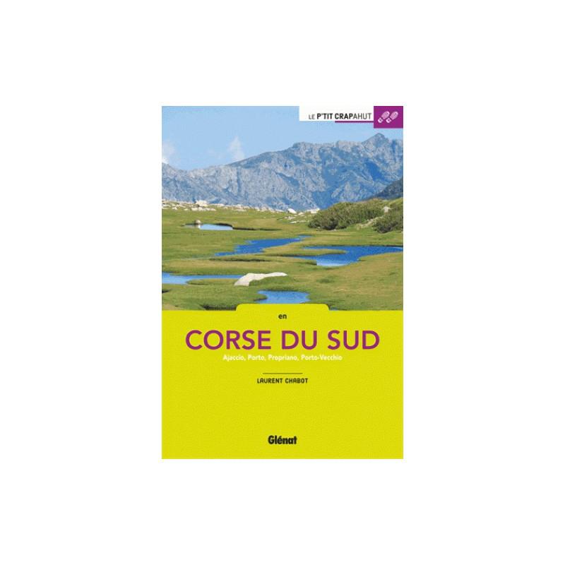 Corse du Sud - Glénat