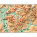 Tour du Beaufortain - FFRP 731