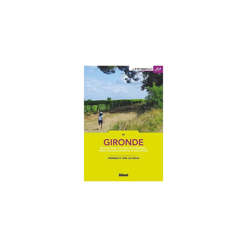 En Gironde - Glénat
