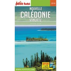 Le Petit Futé Nouvelle-Calédonie 2018