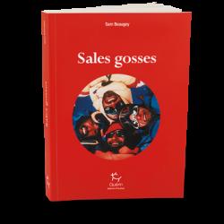 Sales gosses - Guérin