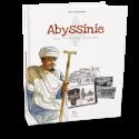 Abyssinie, une traversée dessinée - Paulsen