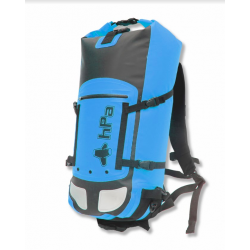 DRY BACKPACK 40 LITRES