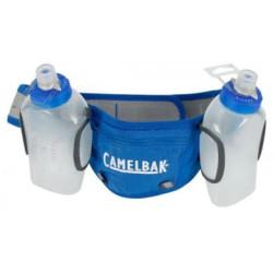 Camelbak - Ceinture Porte-bidon et bidon 0,400 litres
