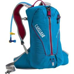 CAMELBAK Pursuit le sac à dos randonnée
