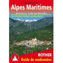 Alpes Maritimes, Mercantour - Rother
