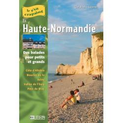 En Haute-Normandie - P'tit crapahut