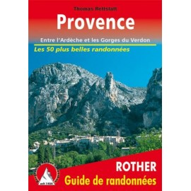 Provence - Rother