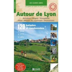 Achat Guide VTT - Ardèche , Haut Vivarais - Libris