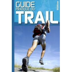 Achat Guide pratique du trail - V02