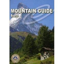 Achat Guide technique - Moutain guide info, guide alpinisme -  Zalio