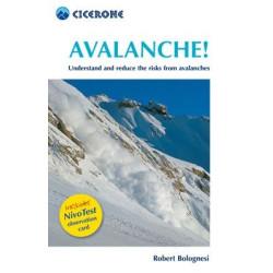 Achat Avalanche! - Cicerone