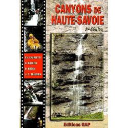 Achat Canyons de Haute-Savoie - Gap