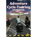 Achat Adventure cycle-touring handbook - Trailblazer