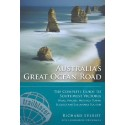 Achat Austalia's great ocean road - Trailblazer