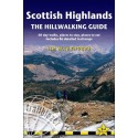 Achat Guide trek - Scottish Highlands - Trailblazer