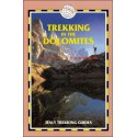 Achat Trekking in the Dolomites - Trailblazer